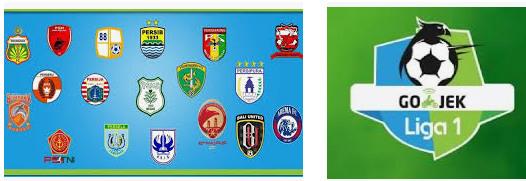 prediksi liga indonesia