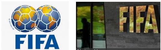Peraturan Sepakbola FIFA
