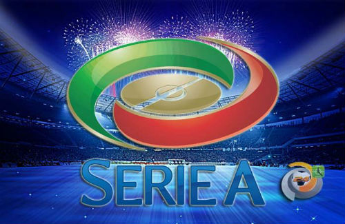 Sejarah Serie A Liga Italia