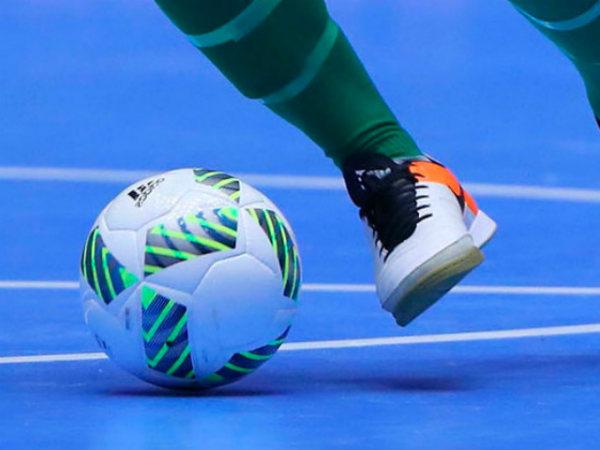 aturan bola yang digunakan dalam futsal