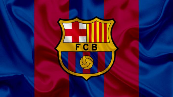 fakta barcelona di Liga Champions