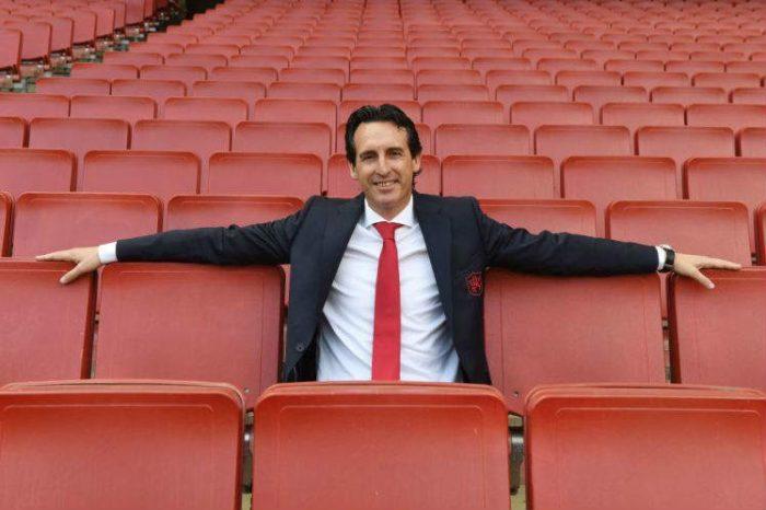 gaji pelatih bola termahal di Liga Inggris