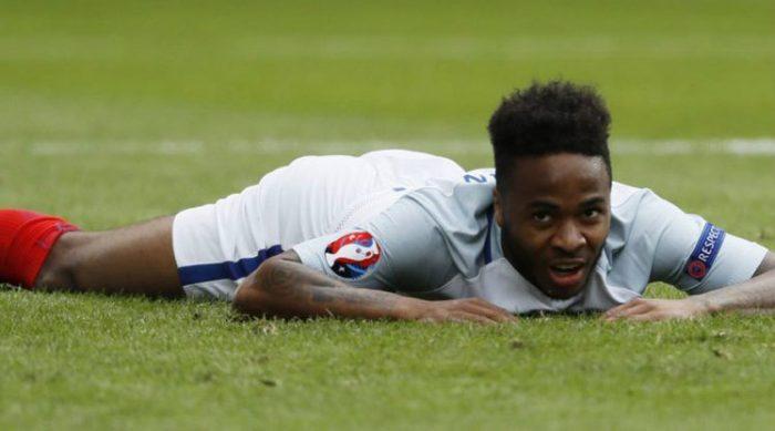 gajih pemain bola tertinggi di Liga Inggris