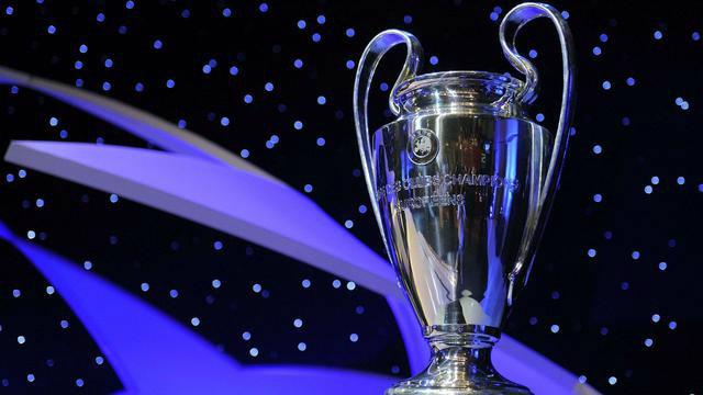 klub yang paling sering masuk final liga champions