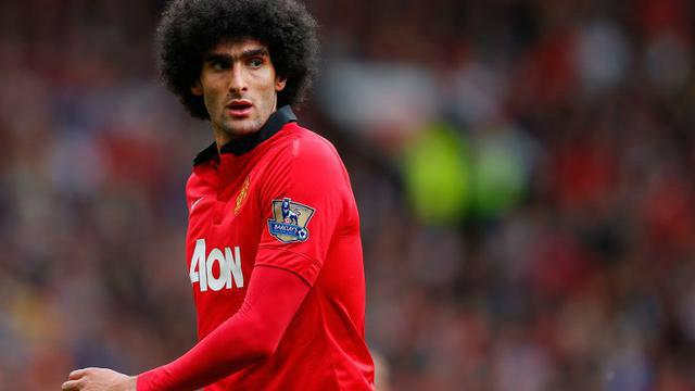 pemain bola beragama muslim