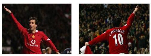 pencetak gol terbanyak di Liga Champions