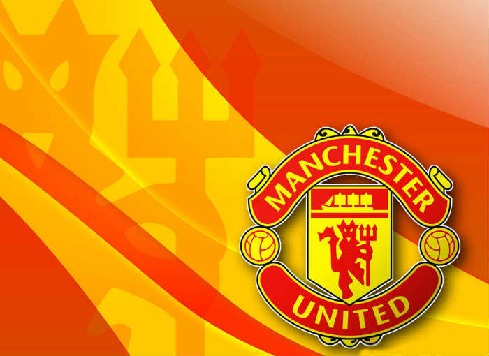 prestasi manchester united