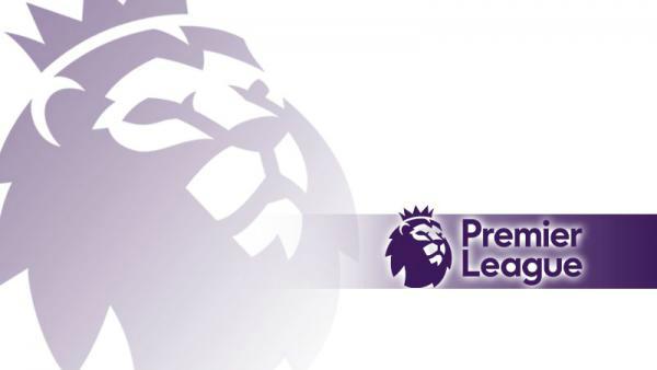 sejarah liga inggris